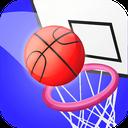 Basket Ball - Easy Shoot