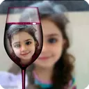 Camera Effect