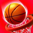 لیگ بسکتبال