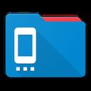 RP File Explorer