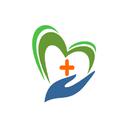 پزشک همراه(پنج برنامه)