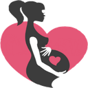 سلامت و امنیت بارداری(نسخه کامل)