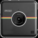 Nostalgia camera