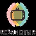 Resaneh1