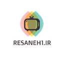 Resaneh1 Video