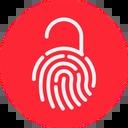 قفل برنامه های گوشی+قفل برنامه
