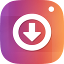 IDM | Instagram Download Manager