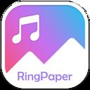 Ringtone & Wallpaper | RingPaper