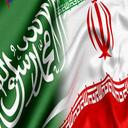 دیکشنری فارسی به عربی و برعکس{کامل}