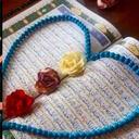قرآن زیبا{پیشرفته}