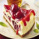 درست کردن قنادی (شیرینی و کیک)