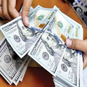 نرخ دلار آنلاین
