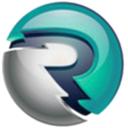 راکاو(معدن و زمین شناسی)