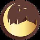 جامع الرمضان (رمضان یار)
