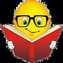 رمان های جالب 63 رمان