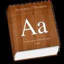 Ronak dictionary