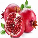 انواع خواص خوراکی{میوه}داروها شناسی