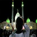 دعای توسل با صوتی زیبا و دلنشین