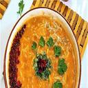 درست کردن انواع سوپ ایرانی و...