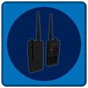 Police Wireless