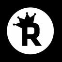 Royal English Learning App