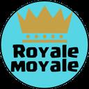 Royale Moyale