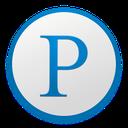 کیف پول (انتقال وج و موجودی)