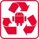 ریکاوری(پشتیبانی از تمام فایل ها)