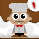 آشپزیار 1