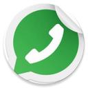 واتساپ بدون شماره