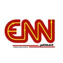 انعکاس (شبکه خبر)