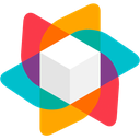 Rubika X (RubX)