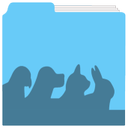پت فایل (پرونده حيوانات خانگى)