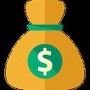 راهنمای کسب ثروت