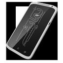 تلفن هوشمند من (نسخه دمو)