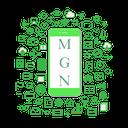 Management Green Notification