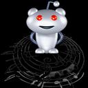 روبو رینگ (برنامه تنظیم زنگ)