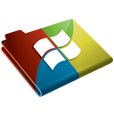 آموزش نصب ویندوز xp_7_8_10 و موبایل