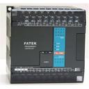 PLC FATEK
