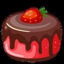 آموزش پخت انواع کیک