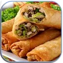 بهترین غذاهای دنیا (آموزش)