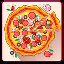 آموزش انواع ساندویچ و پیتزا و سفله