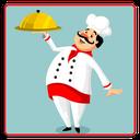 ترفندهای ناب آشپزی