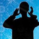 قَلت(!) نخوانيم - آموزش قرائت نماز