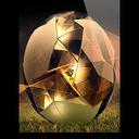 فوتبال کلاسیک ۲۰۱۸