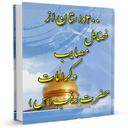 فضایل ، مصایب و کرامات حضرت زینب