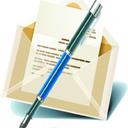 نامه های حقوقی اداری