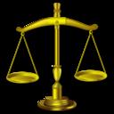 بانک جامع قوانین