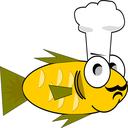 آشپزی با ماهی