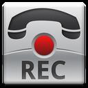 ضبط تماس اتومات